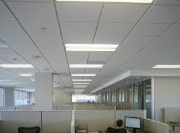 office light fittings. Perfect Light Fluorescent Lights Office Lighting Lovely  Light Fittings Ceiling With S