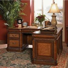 expensive office desk. Aspen-Home-Napa-Computer-Desk.png Expensive Office Desk