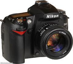 D90 Lens Compatibility Chart Nikon D90