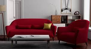 Impressive Sofa Set Designs Fabric Sets With Beautiful Ideas