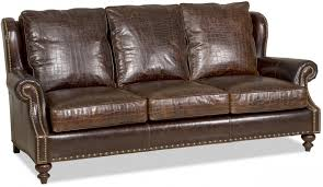 bradington young leather furniture home design ideas and pictures in 29 elegant gallery of bradington
