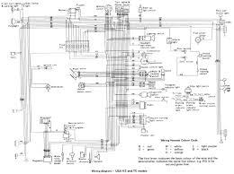 toyota electrical wiring diagram 1990 Toyota Pickup Wiring Diagram 1990 toyota forklift wiring diagram 1990 toyota pickup wiring harness diagram