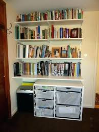 diy shelves for books corner wall shelves diy floating shelves books shelves for books floating shelves