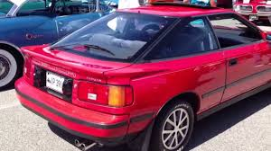 87 Toyota Celica Engine. 87. Engine Problems And Solutions