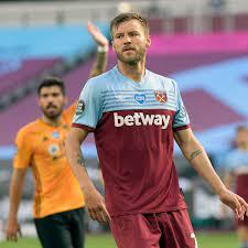 Why Andriy Yarmolenko can be West Ham's shock tactic to save awful season -  football.london