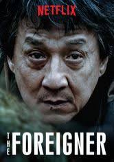 Nonton film the foreigner (2017) subtitle indonesia streaming movie download gratis online. Netflix Movies And Series With Katie Leung Onnetflix Nz