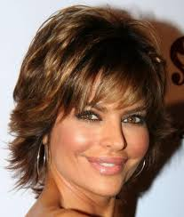 cur hairstyles for women female celebrity hairstyle ideas