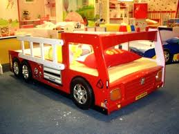fire truck bedding toddler truck bed for toddler boys fire truck bed design ideas truck bed fire truck bedding toddler