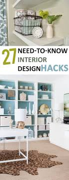 177 best Tips \u0026 Tricks images on Pinterest | Architecture, At home ...