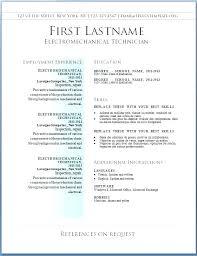 Free Resume Building Mesmerizing Resume Builder Website Best Resume Building Websites Online Resume