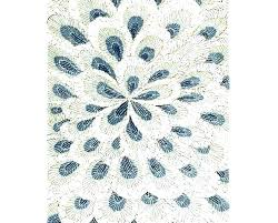 runner rug pier one rugs outdoor clearance