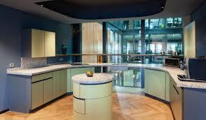 Möchten sie den fußboden des kellers oder eines trockenraums renovieren, empfiehlt sich der einsatz von ausgleichsmasse. Kuchen Aus Beton Material Raum Form In Hamburg