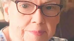 Stella Shelton Keller (Died: Jan. 9, 2020)   Obituaries   greenevillesun.com