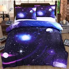 moon bedding set awesome bedding set galaxy bed set colorful moon and stars gorgeous galaxy bed moon bedding