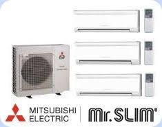 goodman mini split. mitsubishi ductless mini split seer 3 x btu/h cooling \u0026 heating an online resource to buy goodman heat pumps, geothermal system pumps