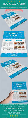 best ideas about restaurant vouchers coupon 17 best ideas about restaurant vouchers coupon design promotional design and business invitation