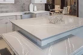 cambria quartz queen anne matte countertop