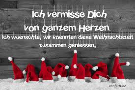 Gratis 100 Magische Weihnachtsgrüße Für Familie Freunde Co