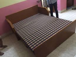 sofa bed with storage. Sofa Cum Bed With Storage Sofa Bed Storage