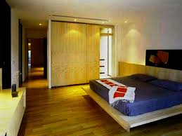 One Bedroom Apartment Decorating Concept Of One Bedroom Apartment Decorating Ideas Design Vagrant
