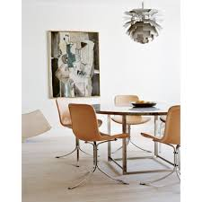 furniture poul kjaerholm pk54. PK54 Table Furniture Poul Kjaerholm Pk54