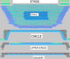 To Kill A Mockingbird Barbican Tickets London Theatre