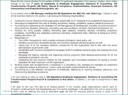 Sample Systems Engineer Cover Letter Systems Engineer Cover Letter