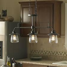 popular kitchen lighting. Lowe\u0027s Popular Kitchen Lighting R