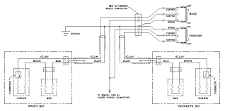 duetto seat heater installation power window relay wiring diagram at Wiring Diagram For Aftermarket Power Windows