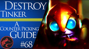how to counter pick tinker dota 2 counter picking guide 68