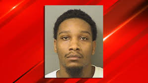 Suspect arrested in connection to double shooting in West Palm ...