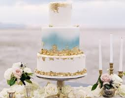 Urban Dessert Masters Cakes Pastry High Tea Events Catering