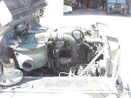 m35a2 wiring diagram wiring diagram and schematic g503 military vehicle message forums view topic wwii radio pic id