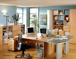 Narrow office desk Small Vintage Computer Download 24 Narrow Office Desk With Original Resolution Click Here Kraft Auction Service 24 Narrow Office Desk Zenwillcom
