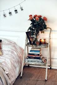 Urban Bedroom Ideas Urban Outfitters Bedroom Urban Bedroom Ideas  Captivating Decor Urban Outfitters Decor Urban Outfitters . Urban Bedroom  ...