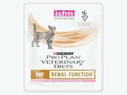 best food for diabetic cat. Cat Food Wet Best For Diabetic Cats