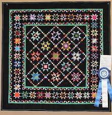Desert Quilters of Nevada Award Winning Quilts 2013 – Christa Quilts & Happy Hour Adamdwight.com