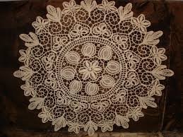 Round Plastic Table Covers With Elastic Decor Lace Tablecloths Target Table Cloth Crochet Lace Tablecloth