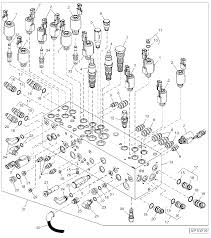 Jd 1790 wiring diagrams john deere f910 wiring diagram at ww w freeautoresponder