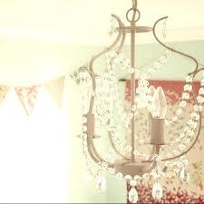 ikea lighting chandeliers. Bedroom Chandeliers Ikea Chandelier Dwellings Interiors Decorators . Lighting T