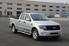 Brand New Japanese Crew Cab Mini Pickup Truck Price Hot Sale - Buy ...