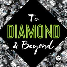 It Works Diamond How Many People Are You Wrapping Today To Reach Your Goals