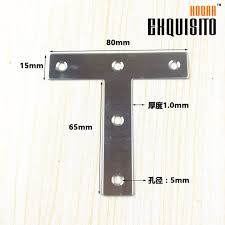 <b>Corner Steel Corner Code Triangular</b> Bracket Angle Iron Bracket ...