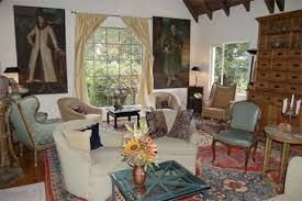 oriental rug on carpet. Designing With Oriental Rugs Pic 1 Rug On Carpet O