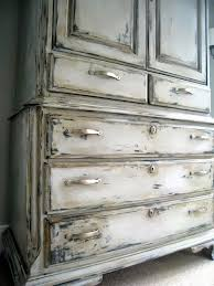 Inspiration d'un blog espagnol Bodeando que es gerundio: Chalk Paint™  peinture décorative par … | Pinturas para muebles, Restauración de muebles,  Acabado de muebles