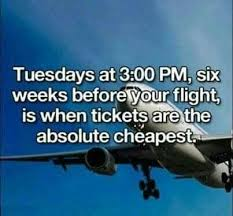 Best 25+ Cheapest tickets ideas on Pinterest | Cheap fly tickets ...
