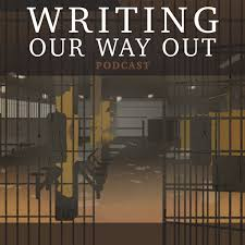 Writing Our Way Out