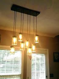 hanging candle chandelier outdoor collection 6 light french bronze mount lantern lights ceiling lighting rustic
