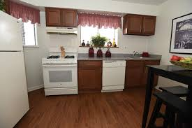 Edison NJ Apartments For Rent | Edison Woods | Edison NJ Apartment Rentals