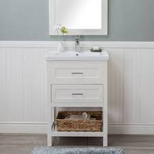 bathroom sink with vanity. Save To Idea Board Bathroom Sink With Vanity T